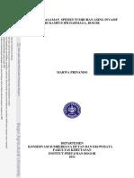 anzdoc.com_keanekaragaman-spesies-tumbuhan-asing-invasif-di-k.pdf