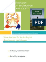 i203 - Lecture 20 - Users and Tech_determinism and Scot