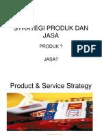 5. Strategi produk dan jasa.ppt