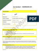Geplat Brochure FibreC