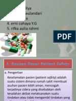ppt obat