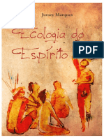 livro_ecologia_do_espirito_web.pdf