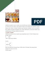 Aldehid.docx
