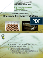 Drugs [Eng] Dr. Rina Atau Dr. Adhi