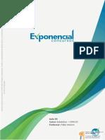 AULA-0-Estatistica-ICMS-SC-Probabilidades-RQ_2.pdf