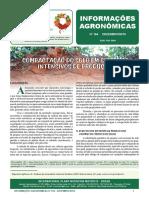 Jornal164.pdf
