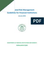 integrated_risk_management.pdf