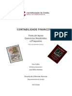 CFI_2017_2018.pdf