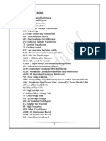 INDUSTRIAL_TRAINING_REPORT_ON_400_220kV (1).pdf