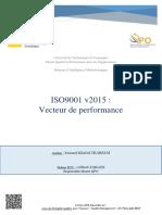 6- Perfermance.pdf