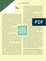 Física - Pré-Vestibular Dom Bosco - Meio Ambiente