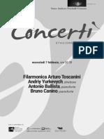 Teatro_Ponchielli_di_Cremona_-_stagione.pdf