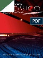 Civitanova_Classica_Piano_Festival.pdf