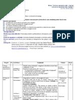 Structura-proiectului-didactic-pentru-ore-deschise-inclusiv-atestare (1).docx