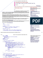 93200505-Example-PHP-Form-Image-Upload-Store-in-MySQL-Database-Retrieve.pdf
