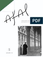 rev03.pdf