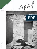 rev04.pdf
