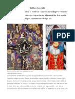 CULTO A LO OCULTO.pdf