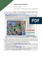 nuclear_weapon_plants.pdf