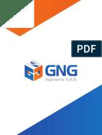 Brochure GNG.pdf
