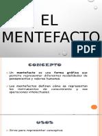 ESTUDIO CARACTEROLÓGICO