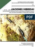 Co-creaciones_hibridas_Horizontalidad_y.pdf