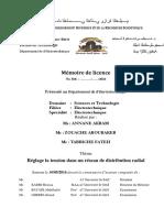 4-Projet de fin cycle  boubakker PDF.docx