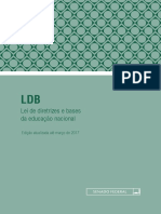 lei_de_diretrizes_e_bases_1ed.pdf