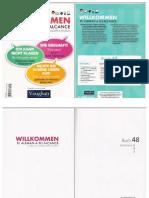 48-willkommen-el-aleman-a-su-alcance-vaughan.pdf