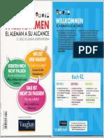 41-willkommen-el-aleman-a-su-alcance-vaughan.pdf