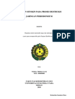 Peranan Sitokin Pada Proses Destruksi Jaringan Periodonsium.pdf