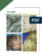 Presentation-8.pdf