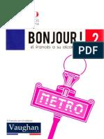 Livre_02.pdf