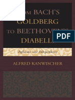 Alfred Kanwischer - From Bach's Goldberg to Beethoven's Diabelli_ Influence and Independence (2014, Rowman & Littlefield Publishers).pdf