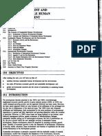 Block-7.pdf