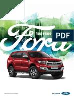 Ford Endeavour.pdf
