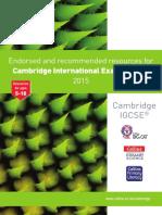 CAMBRIDGE.ENDORSED-low-res-final.pdf