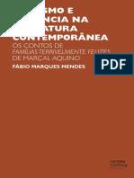 realismo e violencia na literatura contemporanea contos de marcial aquino.pdf