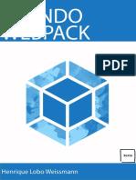 webpack.pdf