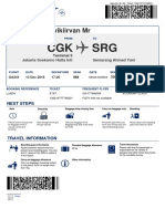 BoardingPass(1).pdf