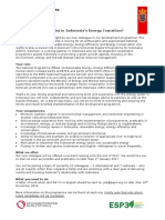 Programme Officer Development - C2 - ESP3.pdf