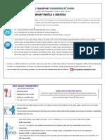 Quick Transport Profile.pdf