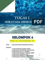 Kelompok 4_tugas 1 Rekhid (1)