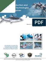 WF_37171-MILKFISH.pdf