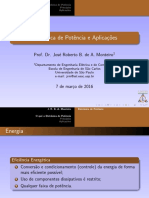 palestra-jrm-2016.pdf