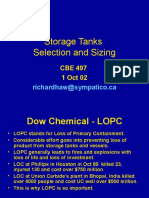 tankdesignpowerpointslides-160204072814