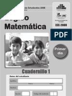 MATEMA_CUAD_01