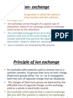 140990105002_ion exchange.pptx