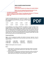 Asm_final asgn.pdf