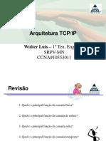 Arquitetura TCP-IP - Internet Protocol.pdf